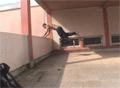 salto_de_gato